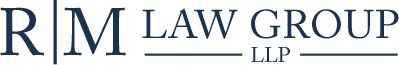 R|M Law Group LLP