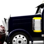 Proving Liability in Truck Accidents