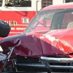 Car Accidents in Leased Vehicles
