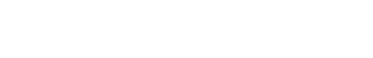 RM Law Group Logo