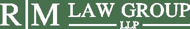 RM Law Group Logo