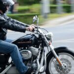 Safety Accessories For San Bernardino Motorcyclists