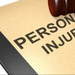 What is the Statute of Limitations for Personal Injury Cases in California?