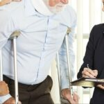 How To Find The Best Personal Injury Lawyer in San Bernardino