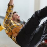 How A Personal Injury Lawyer Can Help With Your Slip & Fall Case