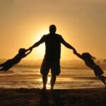 California Family Law: The Different Types of Child Custody