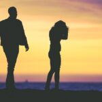 What You Should Know About Property Division in a Divorce