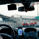 What To Consider When You Are Involved in an Uber or Lyft Auto Accident