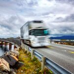 Establishing Liability in a Truck Accident Claim