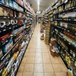 Premises Liability in Grocery Store Accidents