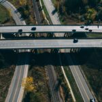 The Dangers of Multi-Vehicle Accidents