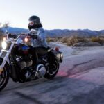 Pursuing Damages After a Motorcycle Accident